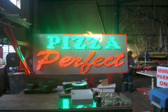 1_LED-signs2-1500-800