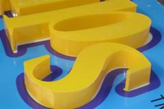 3D-raised-letters-1500-800