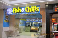illuminated-sign-fish-and-chips