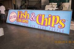 illuminated-sign-fish-and-chips2