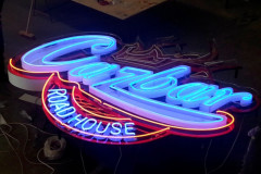 neon-signs4