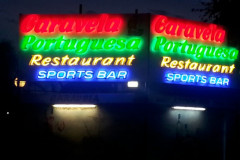 neon-signs5