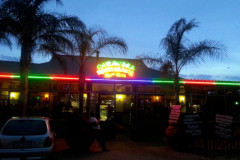 neon-signs6