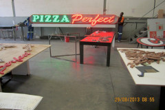 1_LED-signs1-1500-800