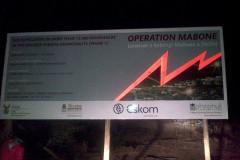 billboards04