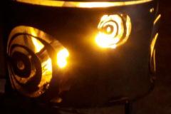 metal-art8