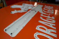 1_6-LED-lighting-mounted-to-backing-board-1500-800