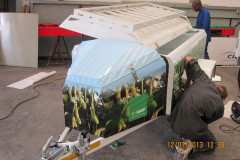 vehicle-wrapping7