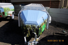 vehicle-wrapping8