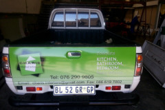 1_vehicle-wrapping4
